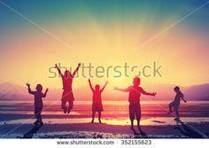 Joy, Of, Life - Free images on Pixabay