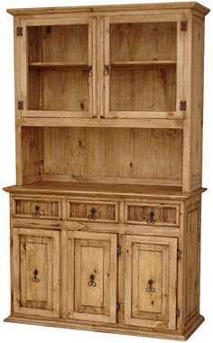1000 Images About Western Furniture On Pinterest
