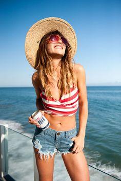 summer girl #summer