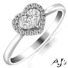 Engagement Rings Ridgewood - Ajs Jewelers specializes in Engagement Rings and other jewelry serving Ridgewood, Queens NY and surrounding areas. Ridgewood Queens, Can Design, Custom Jewelry, Diamond Engagement Rings, Jewels, Personalized Jewelry, Bijoux, Gemstones, Jewlery