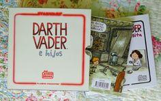 El Mundo según Elizabetha : [BWM] Vader e Hijos (Vader and Sons, 2013) por Jef...
