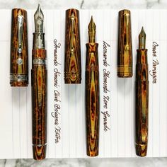 Fountain Pen Drawing, Fountain Pen Ink, Pelikan Fountain Pen, High Quality Pens, Fancy Pens, Luxury Pens, Calligraphy Practice, Leather Notebook, Pen And Paper
