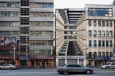 beomsik-won-distorted-architecture-designboom-09