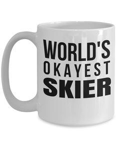 58 Senior Gifts For Ski Ideas Senior Gifts Skier Gifts Ski Gifts