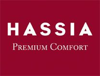 Chaussures d'Hassia  http://www.omoda.fr/hassia/