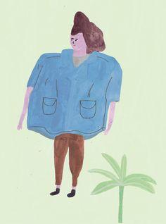 http://unbaribeau.tumblr.com/image/56501263258
