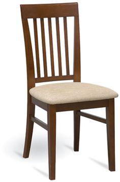 krzesło Ewa