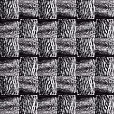Verder Voeren Fotokunst Jackie Van Duin 30x30 cm Inkjet
