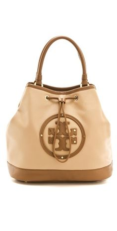 15818f72c8e5 Stylmee - Tory Burch Maisey Tote $495 #fashiongame #fashion Our fashion  challenge theme of