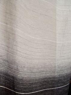Hiroko Takeda Flow #weave