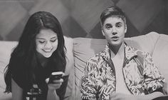 Click here to see why Selena Gomez should permanently break up with Justin Bieber.