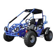 Trailmaster 150 XRX /& XRS Blazer 150 Front Clutch Variator Roller Weight Set