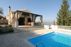 2 semi detached #villas with private #pools and stunning #seaview ! . https://ift.tt/2pMOQkX . #smarttraveller #travelphoto #visitlefkada #Lefkada #island #holidaymood #Vacation #holidays