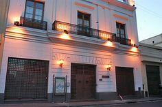 45 Best Argentina Travel Bucket List Images Argentina