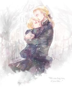 Since Lucius was never that kind of father, I assume this must be Draco & Scorpius Malfoy. Can someone confirm, please? >>> This is Draco and Scorpius as the lines given below are from cursed child Albus Severus Potter, Draco And Hermione, Draco Harry Potter, Harry Potter Anime, Harry Potter Universal, Harry Potter Characters, Ron Weasley, Tom Felton, Slytherin