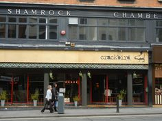 crackbird. love it. dublin, ireland. Im In Love, Copenhagen, Iceland, Places Ive Been, Past, To Go, Street View, Dublin Ireland, Wanderlust