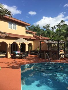in Sebastian, US. Our place is close to great views, restaurants, the beach, family-friendly activities, and nightlife. You'll love our place because of the location and the ambiance. We're down the road from the airport for sky divers.   Those who might have loved...