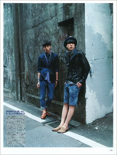 notomo-fashion-002-03