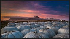 Sold: Carl Zeiss Distagon T* Zeiss, Iceland, Mountains, Sunset, Nature, Travel, Beautiful, Ice Land, Naturaleza