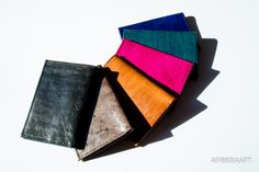 Wallet womens wallet Women wallets Credit card holder leather wallet Christmas gift Credit card wallet Boho wallet Gift ideas for her | ❤ Gypsy style  ▲ Via Afrikraaft  look www.pinterest.com/afrikraaft/ ▲ #Fashion for Women ☮ #Gypsy  ☆ #tribal  ❤ #bohemian ❤ #boho ❤ #hippie  ☆  #Embroidered   ♡  #Bracelets   ♡  #leather  ☮  #Accessories   ☮ #handbag  ☮ #antic #lace #women #clothing #outfit #Stylist #Stylish ✿⊱╮