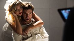 Brett Eldredge - Lose My Mind (Official Video)