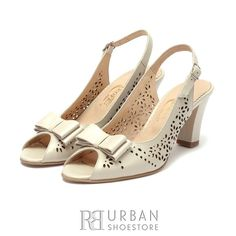 Shoes, Fashion, Moda, Shoes Outlet, Fashion Styles, Shoe, Footwear, Zapatos, Fashion Illustrations