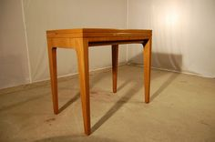 US $1,800.00 in Antiques, Furniture, Tables