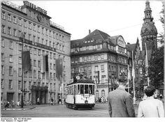 Ring-Messehaus (Leipzig) – Wikipedia