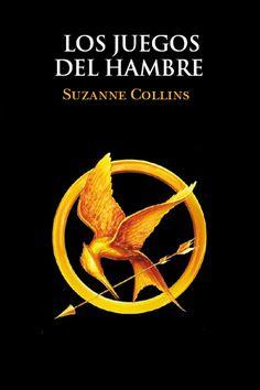 Los juegos del hambre ● Los juegos del hambre 1 ● Suzanne Collins Suzanne Collins, Movie Posters, Movies, The Hunger Games, 2016 Movies, Films, Popcorn Posters, Film Posters, Movie Theater