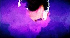 Kilgrave Vs. Killgrave: How 'Jessica Jones' Changed The Marvel Villain For TV