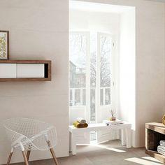 kolekcja tasos baldocer. Black Bedroom Furniture Sets. Home Design Ideas