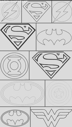 10 Popular and also Fun Crafts for Family Members Day Activities craftsforgirls Crafts Superhero Crafts for kids Superhero birthday Drawings Cricut crafts - 10 Popular and also Fun Crafts for Family Members Day Activities craftsforgirls - Fun Crafts, Diy And Crafts, Crafts For Kids, Paper Crafts, Wood Crafts, Diy Wood, Fabric Crafts, Crafts To Sell, Cricut