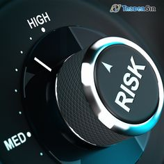 Forex Risk Management is the process of monitoring and controlling the risks associated in forex. The ratio of risk to capital is the forex risk percentage. Quick Thinking, High Risk, Technical Analysis, Risk Management, Forex Trading, Investing, Things To Come, Free, Simple