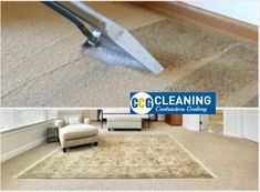 9 best Commercial Cleaning Geelong images in 2019   Cleaning