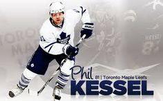 kessel Phil Kessel, Toronto Maple Leafs, Sports, Hs Sports, Sport