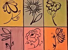 flower garden Arabic Calligraphy, Garden, Flowers, Photography, Painting, Art, Garten, Painting Art, Arabic Calligraphy Art