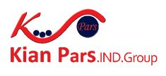 پمپ وکیوم کیان پارس | Kian Pars Vacuum Pumps