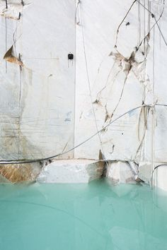 Tempo Polveroso   Still life by Frederik Vercruysse