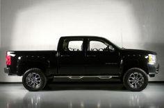 30 Best 2013 SEMA Builds images | Monster trucks, 4x4, 4x4 trucks