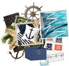 nautical by nature nautical dorm room anchors aweigh dorm room
