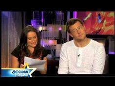 Glee - Cory's Glee Quiz