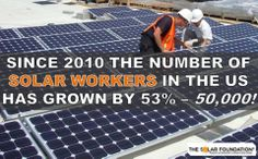 15 Best Favorite Solar Places & Spaces images in 2012 | Solar energy