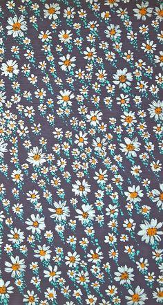 Flower power Iphone Wallpaper
