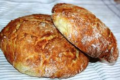 Food And Drink, Advertising, Bread, Easy, Brot, Baking, Breads, Buns