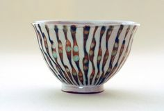 kim donaldson ceramics - Google Search
