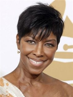 Natalie Cole's family reveals cause of death