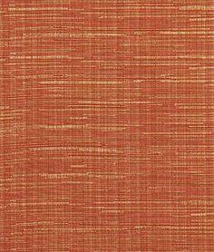 Pindler & Pindler Mabry Spice - $36.65 | onlinefabricstore.net