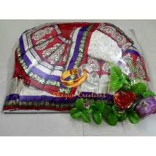 Image result for saree packing designs Packing, Saree, Places, Image, Design, Bag Packaging, Sari, Saris, Lugares
