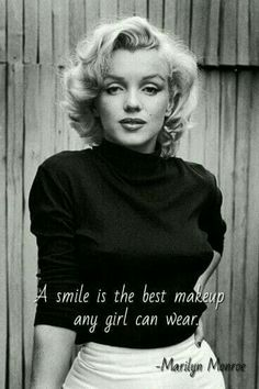 20 Famous Marilyn Monroe Quotes and Sayings Beautiful Words, Beautiful People, Beautiful Soul, Fotos Marilyn Monroe, Marilyn Monroe Portrait, Marilyn Monroe Haircut, Marylin Monroe Drawing, Marilyn Monroe Dresses, Marilyn Monroe Hairstyles