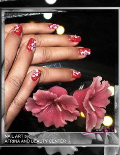#afrinaSalon #beauty #afrinabeautysalon #makeup #mirdif #dubai #sarjah #haircaretips #tips #henna #facial